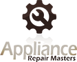 Appliance Repair Cambridge MA