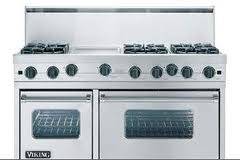 Oven Repair Cambridge