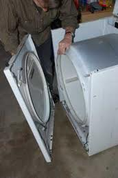 Dryer Repair Cambridge