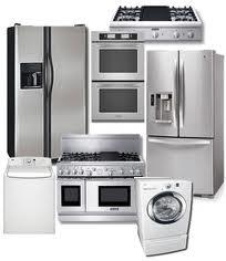 Home Appliances Repair Cambridge